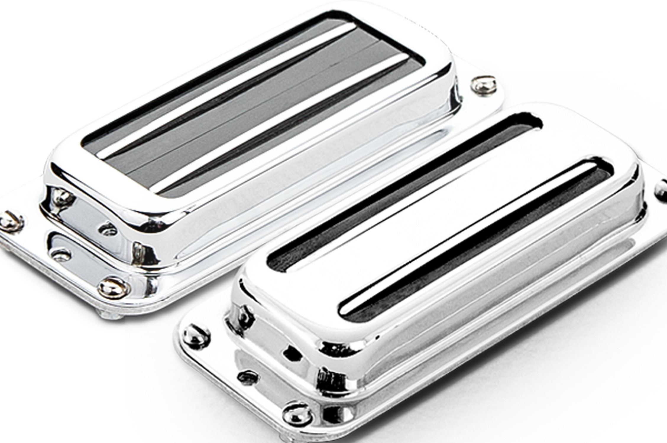 R300 Guitar Pickup Set for Rickenbacker
